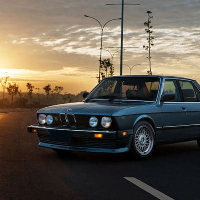 BMW - BMW-5-Series-E28-Edited.jpg