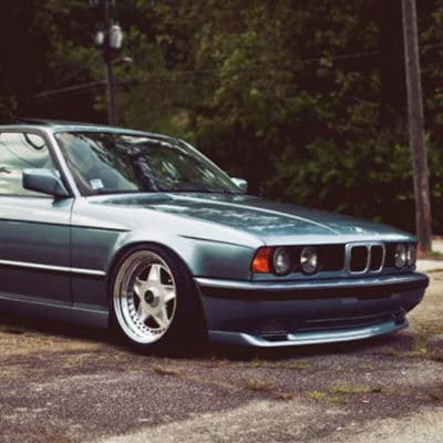 BMW - BMW-5-Series-E34-Edited.jpg