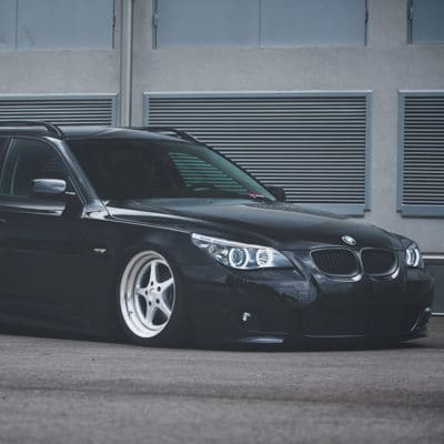 BMW - BMW-5-Series-E61-Edited.jpg