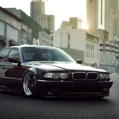 BMW - BMW-7-Series-E38-Edited.jpg