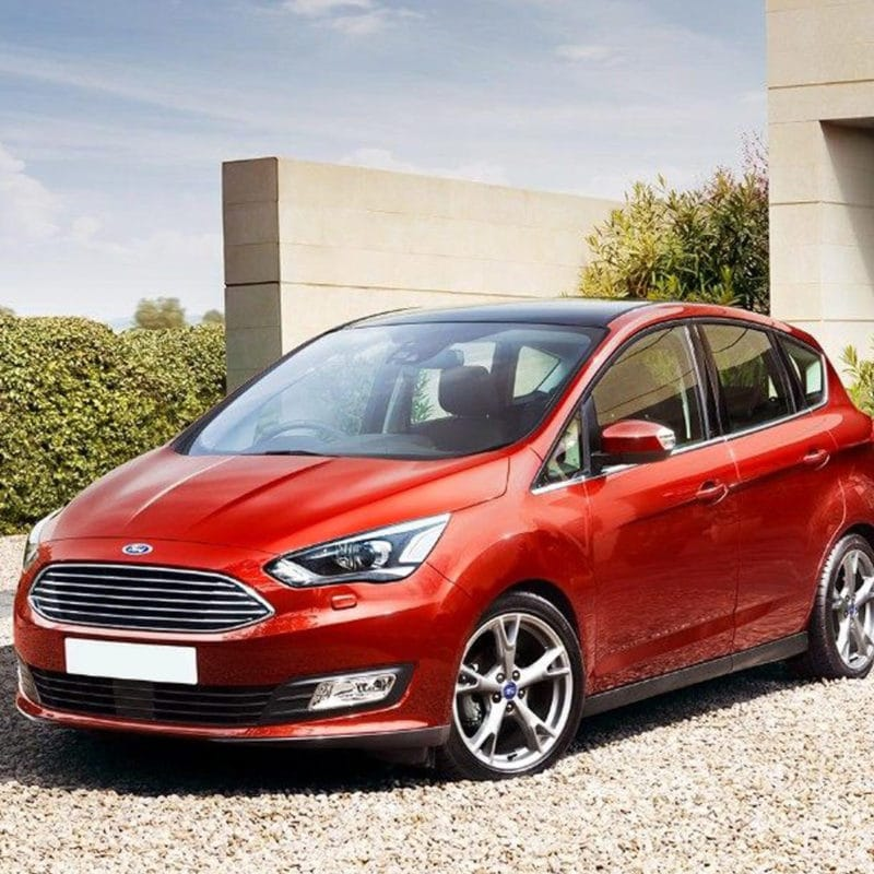 Ford - ford-focus-c-max-2.jpg