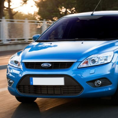 Ford - ford-focus-ii-2.jpg