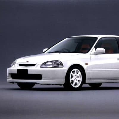 Honda - Honda-Civic-VI-Edited.jpg