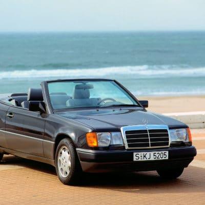 Mercedes-Benz - Mercedes-Benz-A124-Edited.jpg