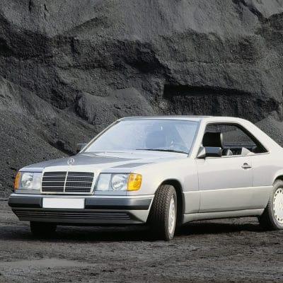 Mercedes-Benz - Mercedes-Benz-C124-Edited.jpg
