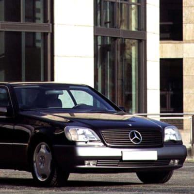 Mercedes-Benz - Mercedes-Benz-C140-Edited.jpg