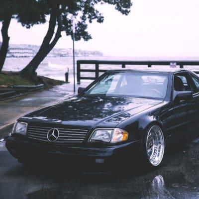 Mercedes-Benz - Mercedes-Benz-R129-Edited.jpg