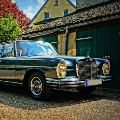 Mercedes-Benz - Mercedes-Benz-W108-Edited.jpg
