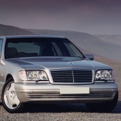Mercedes-Benz - Mercedes-Benz-W140-Edited.jpg