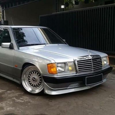 Mercedes-Benz - Mercedes-Benz-W201-Edited.jpg