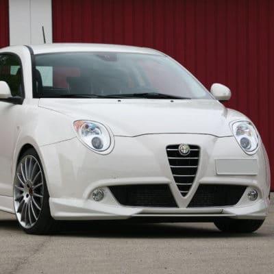 Opel-Vauxhall - Alfa-Romeo-Mito-Edited.jpg