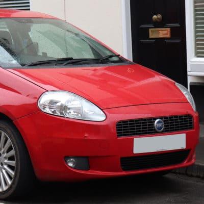 Opel-Vauxhall - Fiat-Punto-Type-199-Edited.jpg