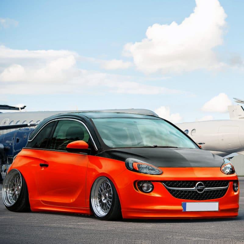 Opel-Vauxhall - Vauxhall-Adam-Edited.jpg