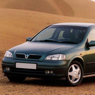 Opel-Vauxhall - Vauxhall-Astra-G-Edited.jpg