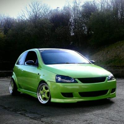 Opel-Vauxhall - Vauxhall-Corsa-A-Edited.jpg