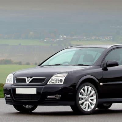 Opel-Vauxhall - Vauxhall-Signum-Edited.jpg