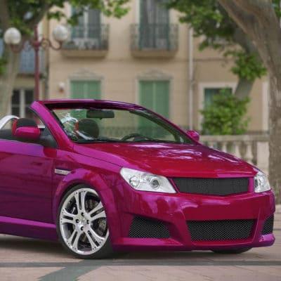 Opel-Vauxhall - Vauxhall-Tigra-A-Edited.jpg