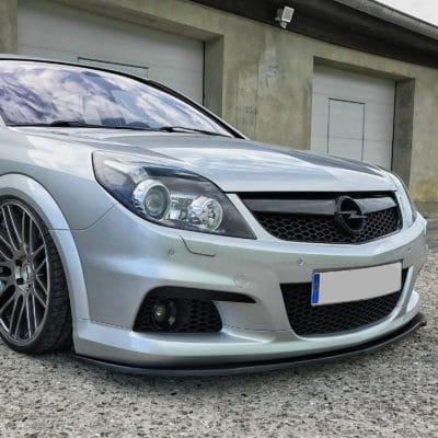 Opel-Vauxhall - Vauxhall-Vectra-C-Edited.jpg