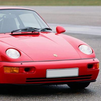 Porsche - Porsche-911-4-Type-993-Edited.jpg
