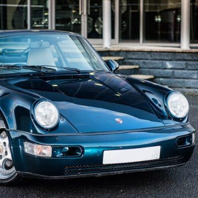 Porsche - Porsche-911-Carrera-2-Edited.jpg