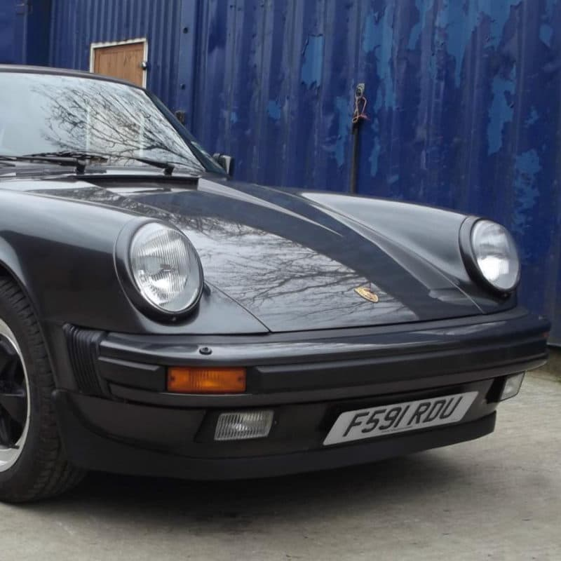 Porsche - Porsche-911-Carrera-Edited.jpg