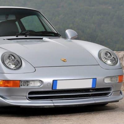 Porsche - Porsche-911-GT-1993-1997-Edited.jpg