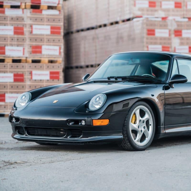 Porsche - Porsche-911-Turbo-1997-Edited.jpg