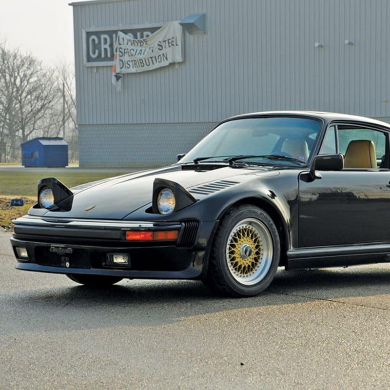 Porsche - Porsche-911-Turbo-Edited.jpg