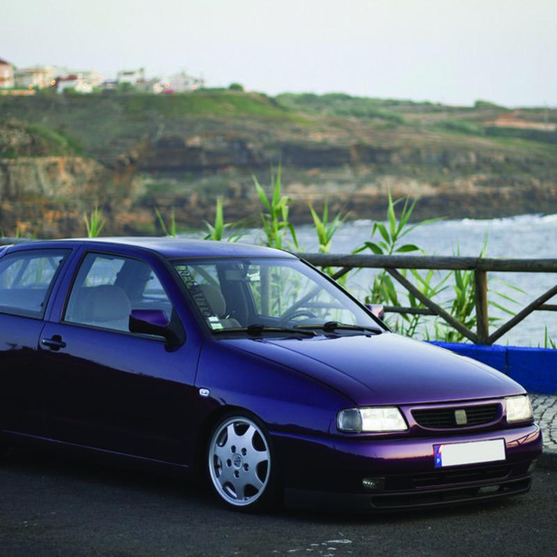 Seat - Seat-Ibiza-II-Edited.jpg