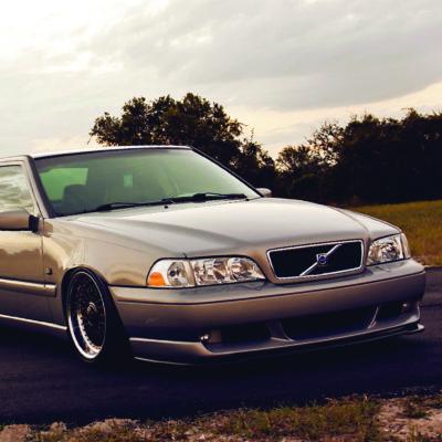 Seat - Volvo-C70-Edited.jpg