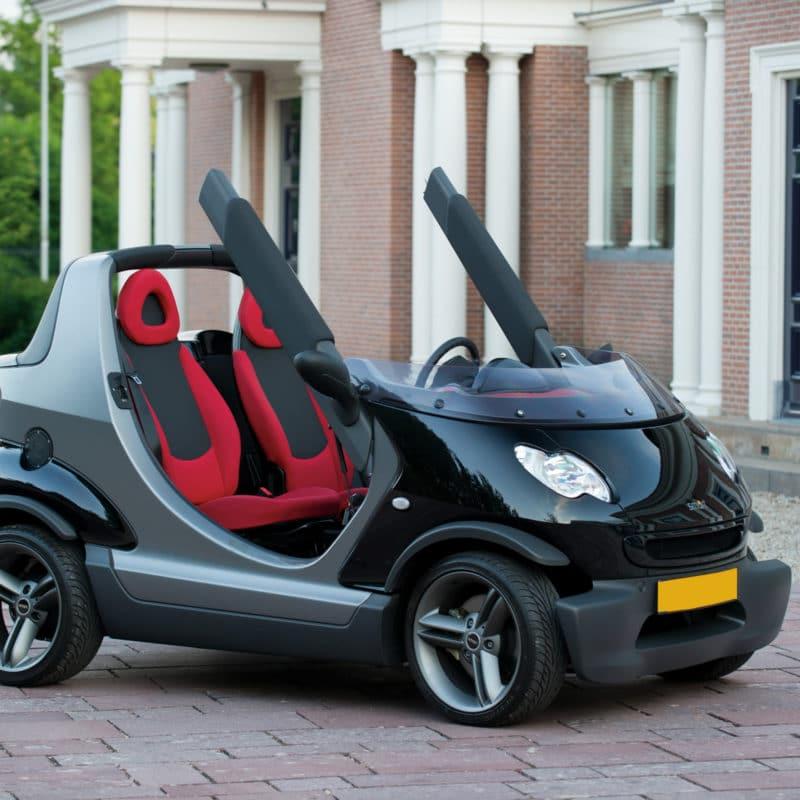 Smart - Smart-Crossblade.jpg