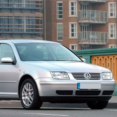 Volkswagen - VW-Bora-Edited.jpg