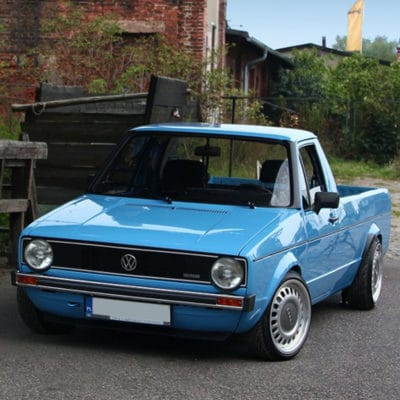 Volkswagen - VW-Caddy-Edited.jpg
