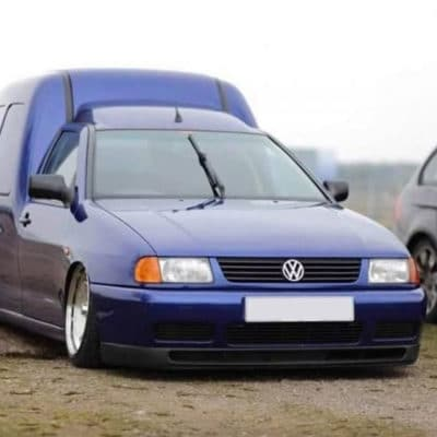 Volkswagen - VW-Caddy-II-Edited.jpg