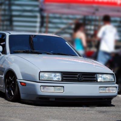 Volkswagen - VW-Corrado-Edited.jpg