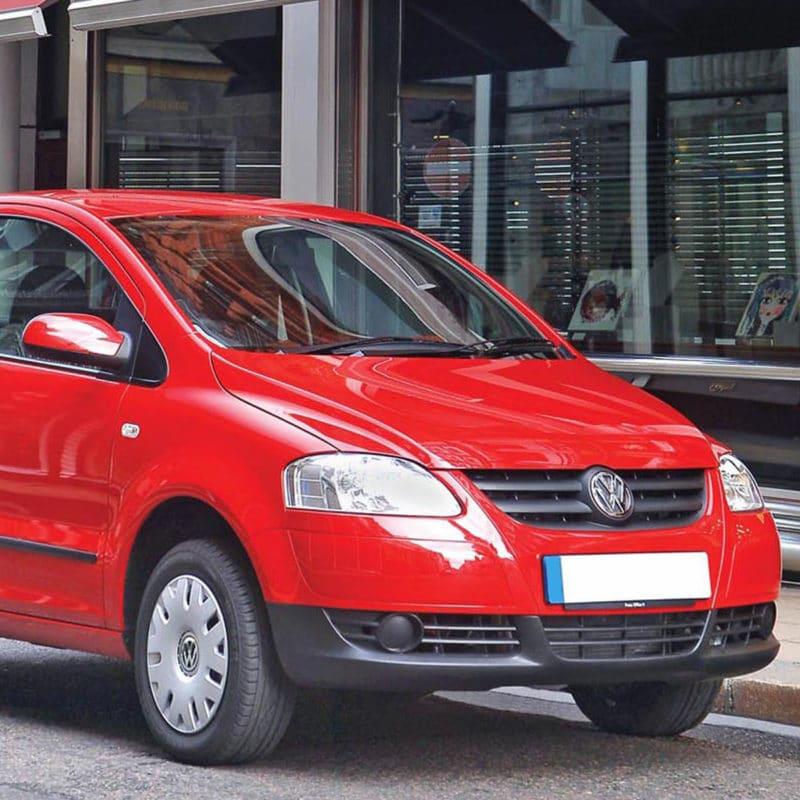 Volkswagen - VW-Fox-Edited.jpg