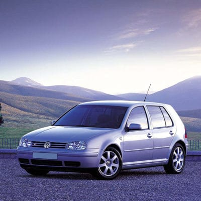 Volkswagen - VW-Golf-4motion-Edited.jpg