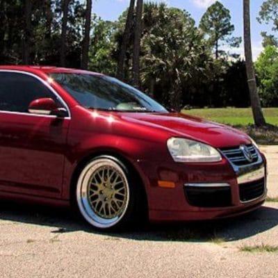 Volkswagen - VW-Jetta-3-Edited.jpg