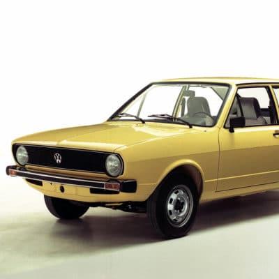 Volkswagen - VW-Passat-32-Edited.jpg