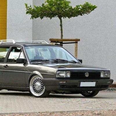 Volkswagen - VW-Passat-32B-Edited.jpg