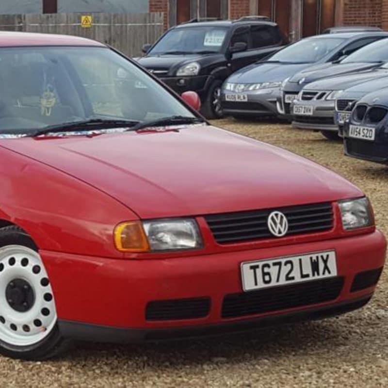 Volkswagen - VW-Polo-6KV-Edited.jpg