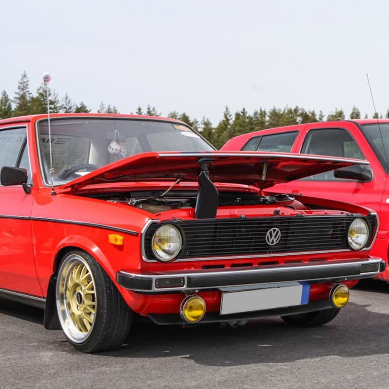 Volkswagen - VW-Polo-Derby-Edited.jpg