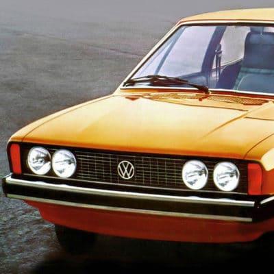 Volkswagen - VW-Scirocco-I-Edited.jpg