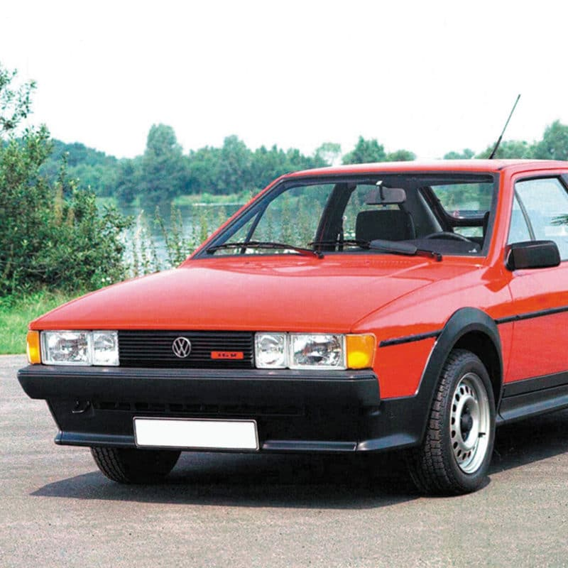 Volkswagen - VW-Scirocco-II-Edited.jpg