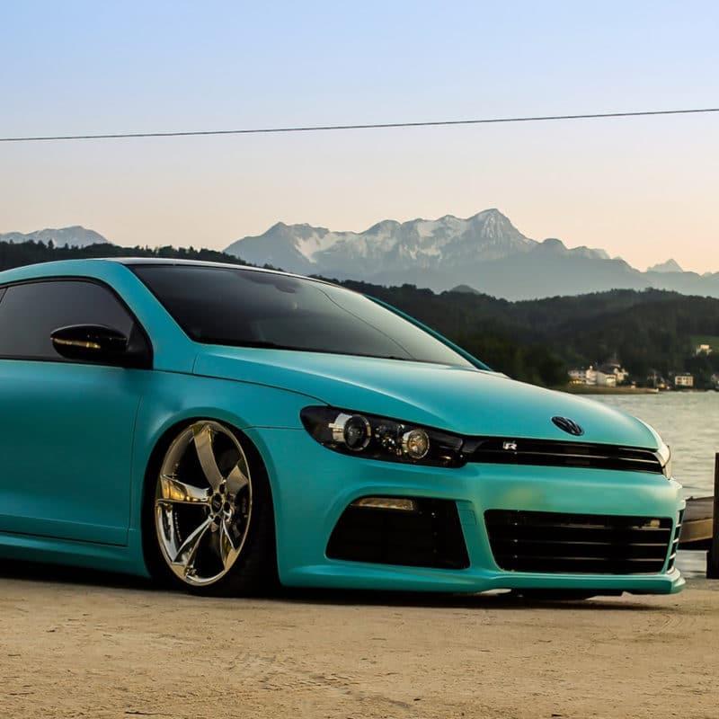 Volkswagen - VW-Scirocco-III-Edited.jpg