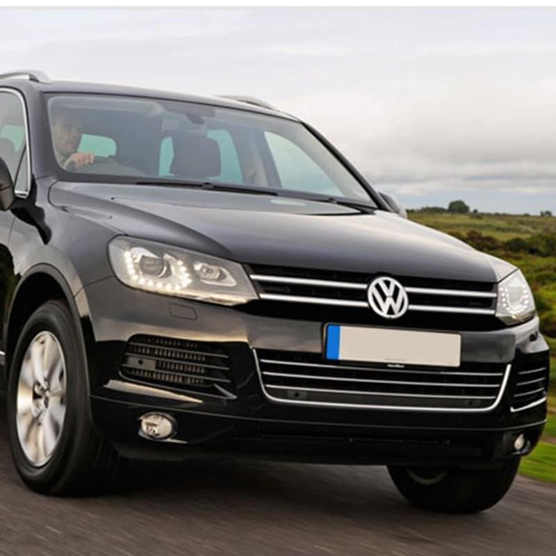 Volkswagen - VW-Touareg-Edited.jpg