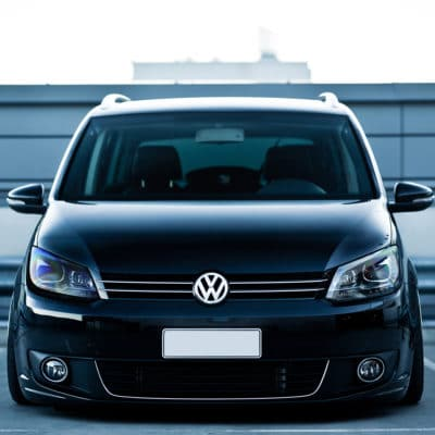 Volkswagen - VW-Touran-Edited.jpg