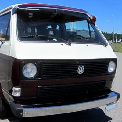 Volkswagen - VW-Transporter-T3-Edited.jpg