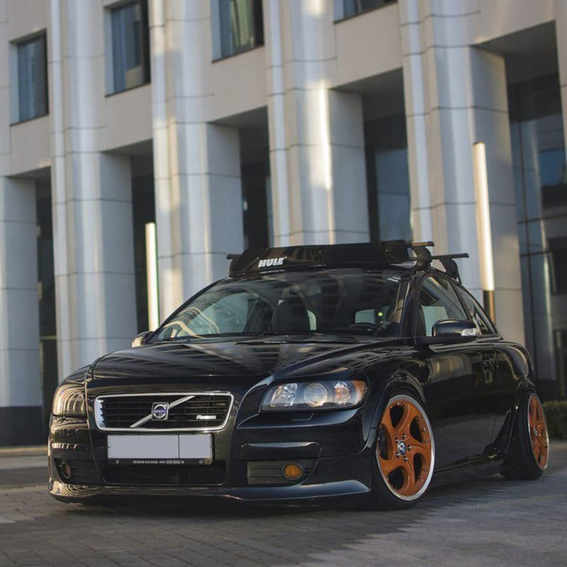 Volvo - Volvo-C30-Edited.jpg