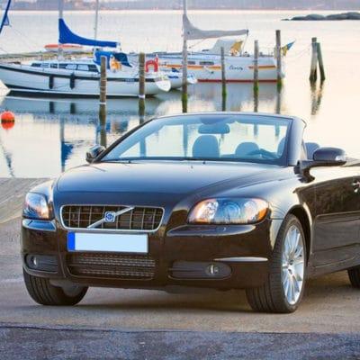 Volvo - Volvo-C70-II-Edited.jpg